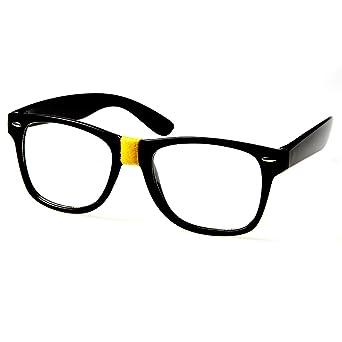 0bfc630578cfc5 Triple Optic - Lunettes de soleil - - Pilote Homme - Jaune - jaune, 56 .