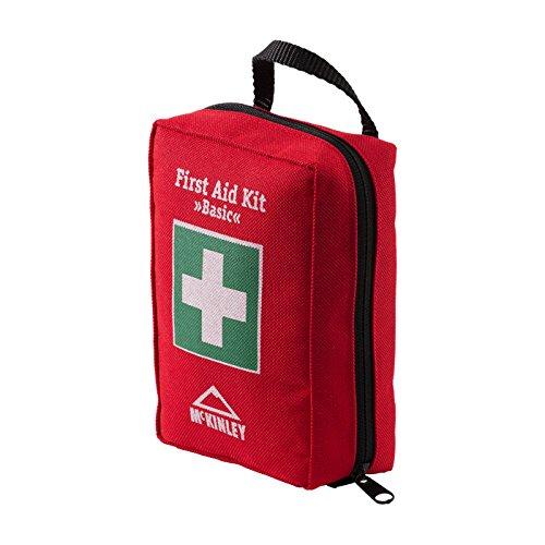 mc-kinley-kit-de-primeros-auxilios-basic-rojo-rojo-tallatalla-unica