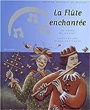 echange, troc Maria Battaglia, Wolfgang-Amadeus Mozart - La Flûte enchantée (1CD audio)