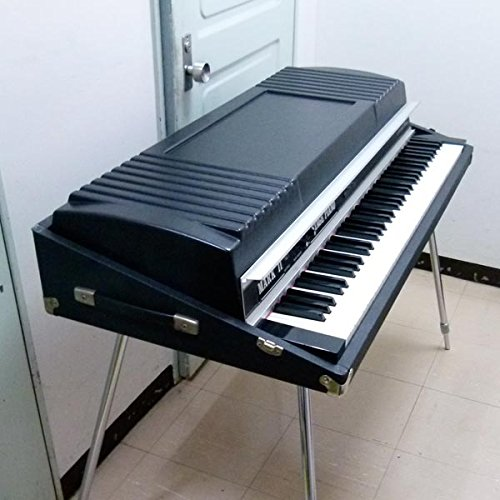 RHODES STAGE Mark II 73Key
