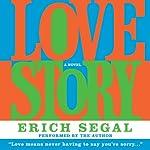Love Story | Erich Segal
