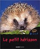 echange, troc Collectif - Le Petit Hérisson