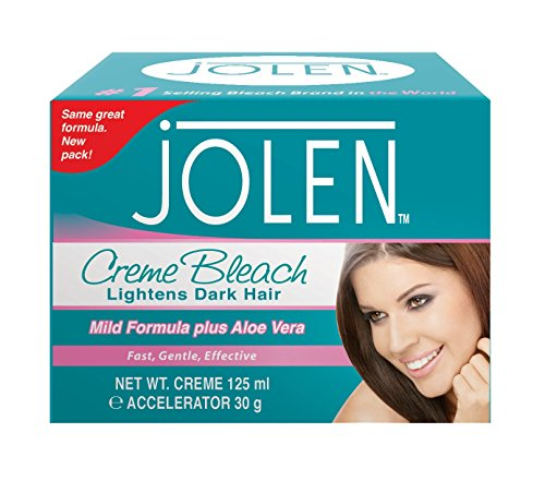 jolen-mild-125-ml-facial-bleach