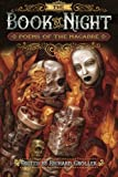 img - for The Book of Night: Poems of The Macabre book / textbook / text book