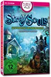 Stray Souls: Gestohlene Erinnerungen (Collectors Edition)