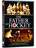 Father Of Hockey