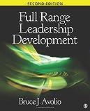 Full Range Leadership Development