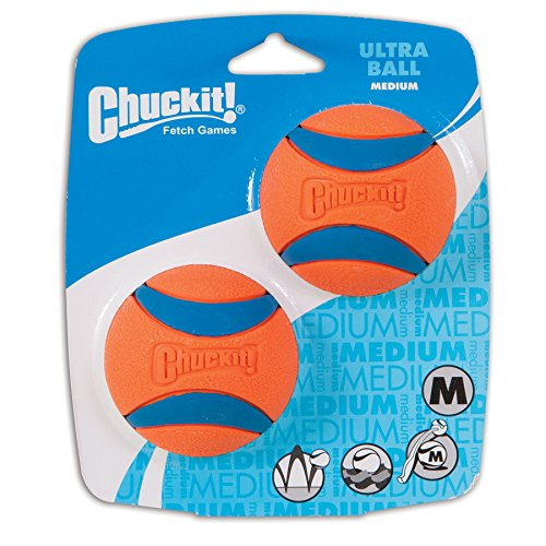 ChuckIt-Medium-Ultra-Balls-25-Inch-2-Pack