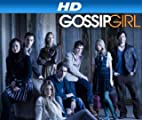 Gossip Girl [HD]: Gossip Girl Season 1 [HD]