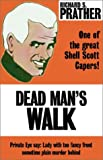 Dead Man's Walk (0759227128) by Prather, Richard S.