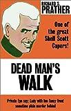 Dead Man's Walk (0759227128) by Prather, Richard S.