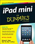 iPad Mini For Dummies (For Dummies (C...