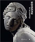 echange, troc Collectif - Figures de la passion +CD