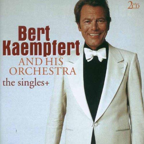 Bert Kaempfert - Greatest Hits Of The Millennium - 50
