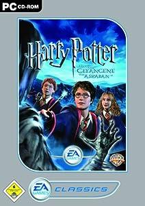 Harry Potter und der Gefangene von Askaban [EA Classics]
