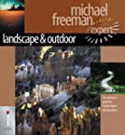 Landscape and Nature: The Definitive...
