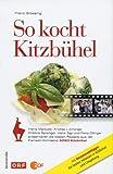 Image de So kocht Kitzbühel. Die besten Rezepte aus der Fernseh-Krimiserie SOKO Kitzbühel