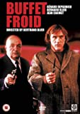 Buffet Froid [DVD]