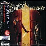 サード・アクト / イーヴル・マスカレード (演奏) (CD - 2006)