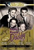 Make Room for Daddy, Vol. 2