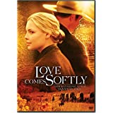 Love Comes Softly ~ Katherine Heigl