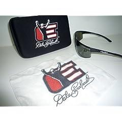 Buy Gargoyles Dale Earnhardt Legacy Sunglasses by Gargoyles