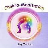 Chakra-Meditation - CD - Roy Martina