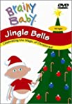 Brainy Baby Jingle Bells - DVD