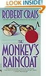 The Monkey's Raincoat (An Elvis Cole...