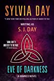 Eve of Darkness (Marked series Book 1)