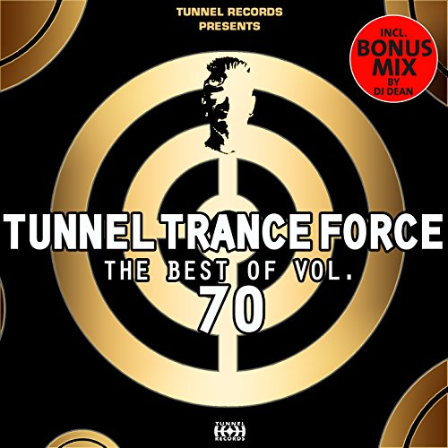 VA-Tunnel Trance Force Vol.70-2CD-2014-VOiCE Download