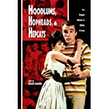 Hoodlums, Hopheads, and Hepcats: Rogue Males of 1950's Crimesby David Jacobs