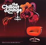 echange, troc Compilation, DJ Ben Mynott - The Chillout Lounge /Vol.2