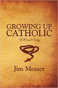 growing up as a catholic It's a collection of personal essays about his early years growing up in houston  black, catholic and gay arceneaux abandoned the catholic.