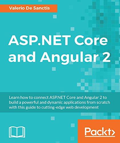 aspnet-core-and-angular-2