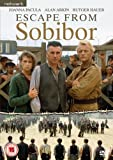Escape From Sobibor [1987] [DVD]