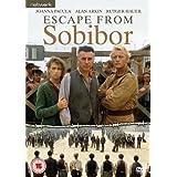 Escape From Sobibor [1987] [DVD]by Alan Arkin