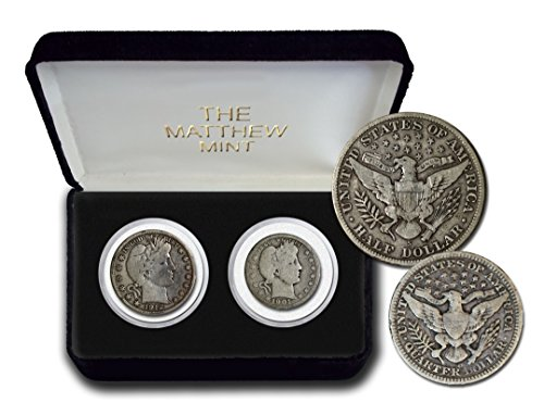 1892-barber-two-coin-set-1892-1915-not-graded
