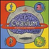2002 Cranium Board Game