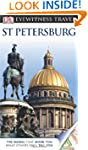 DK Eyewitness Travel Guide: St Peters...