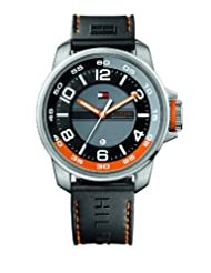 Tommy Hilfiger Mens Watch 1790716