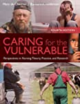 Caring for the Vulnerable: Perspectiv...