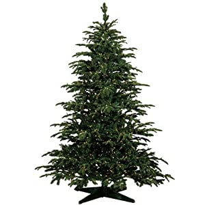 Discount Slim Christmas Trees