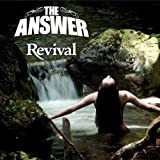Revival The Answer