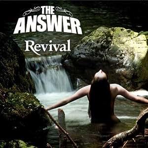 Revival
