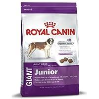 Royal Canin 35295 Giant