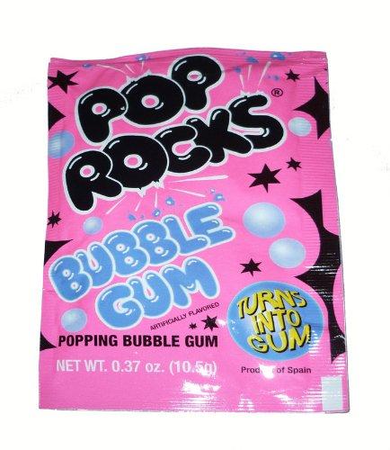 pop-rocks-bubble-gum-flavour-105g-x1
