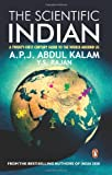 img - for The Scientific Indian: The Twenty-First Century Guide to the World Around Us book / textbook / text book