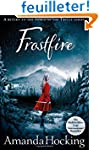 Frostfire: The Kanin Chronicles: Book...