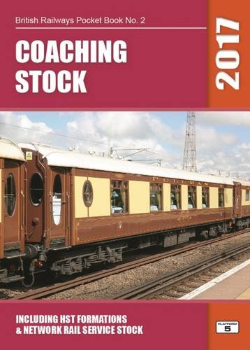 coaching-stock-2017-including-hst-formations-and-network-rail-service-stock